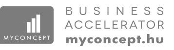 myconcept-grey-logo