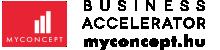 MyConcept Üzleti Tervezés