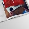 a4-magazine-mockup12